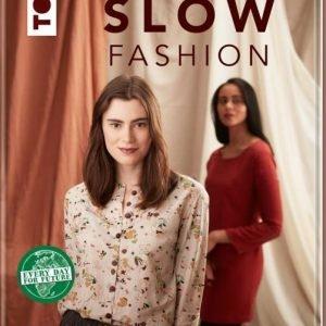 buch slow fashion topp verlag naehzimmer mit herz onlineshop
