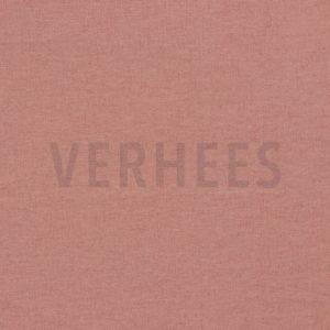 stoff leinen sorona blush rosa naehzimmer mit herz onlineshop