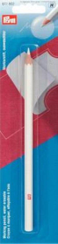 markierstift weiss prym neu naehzimmer mit herz onlineshop