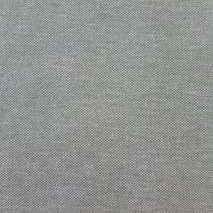 stoff baumwolle gruen pique uni naehzimmer mit herz onlienshop
