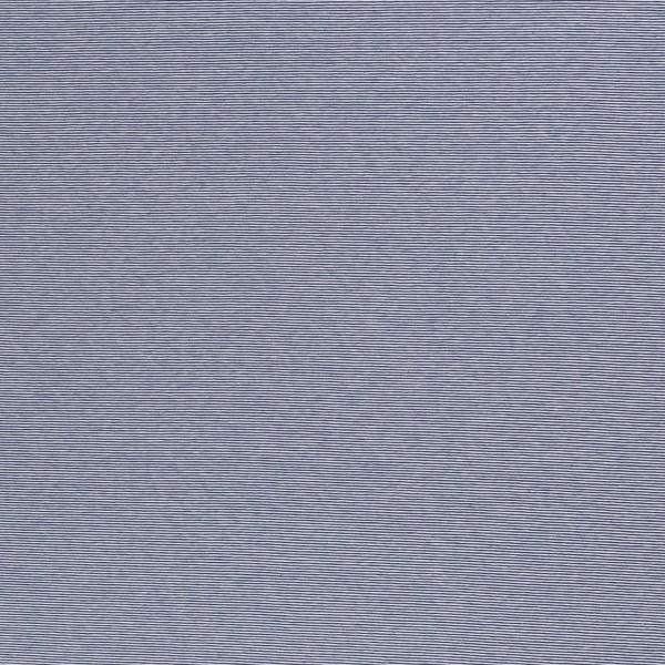 stoff jersey streifen 1mm bella swafing naehzimmer mit herz onlineshop