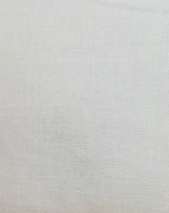 stoff leinen sorona leinen off white naehzimmer mit herz onlineshop
