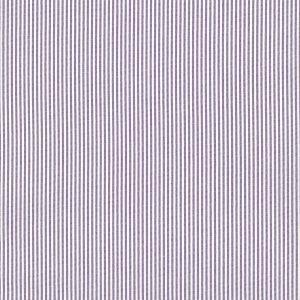 stoff baumwolle webstoff capri weiss violett westfalenstoffe naehzimmer mit herz onlineshop