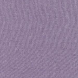 stoff baumwolle webstoff unimelange capri violette weiss westfalenstoffe naehzimmer mit herz onlineshop