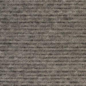 stoff cord mit elasthan Spanien grau melange naehzimmer mit herz onlineshop