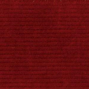 stoff cord mit elasthan spanien cayenne naehzimmer mit herz onlineshop