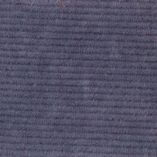 stoff cord mit elasthan spanien country blue klein naehzimmer mit herz onlineshop
