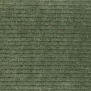stoff cord mit elasthan spanien kaki naehzimmer mit herz onlineshop