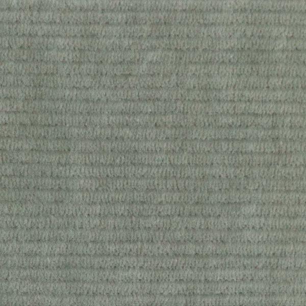 stoff cord mit elasthan spanien eisblau laurel naehzimmer mit herz onlineshop