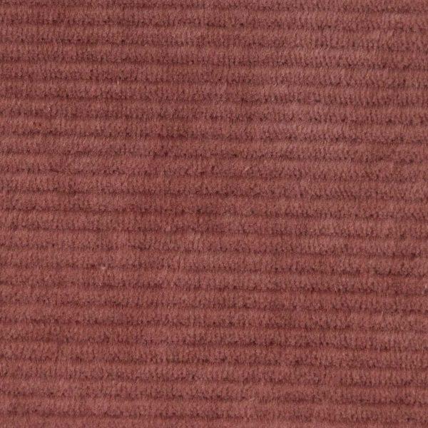 stoff cord mit elasthan spanien misty rose naehzimmer mit herz onlineshop