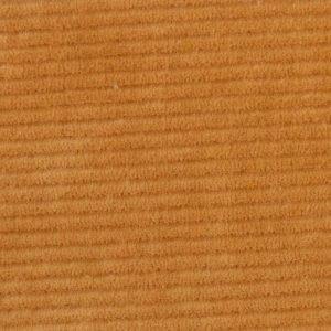 stoff cord mit elasthan spanien mustard naehzimmer mit herz onlineshop